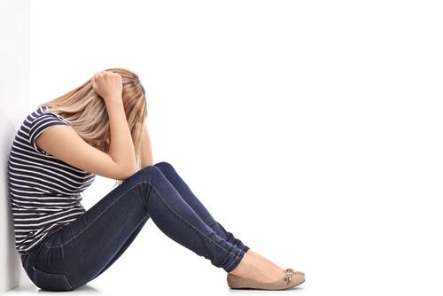 子宮腺筋症 不妊症