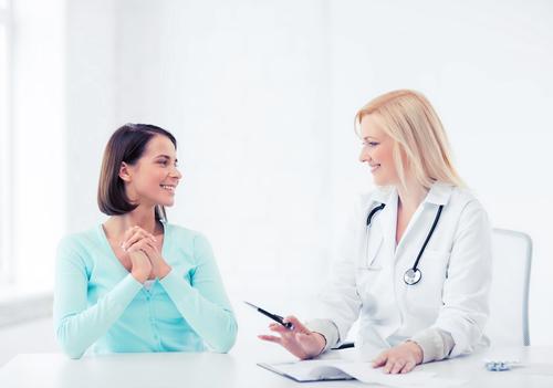 子宮腺筋症 解説