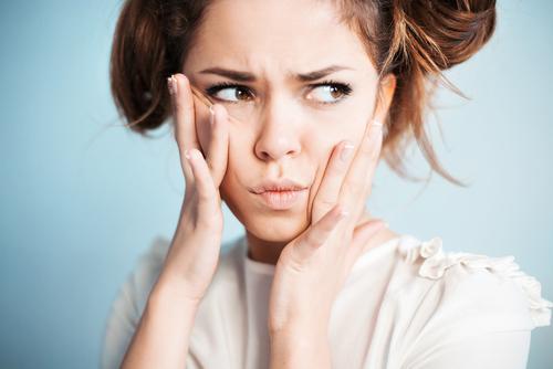 子宮腺筋症 兆候