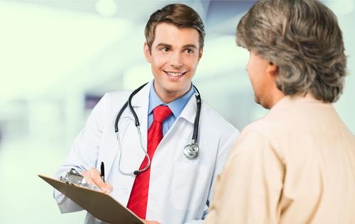男性不妊 検査