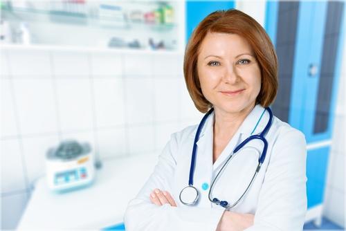 妊娠初期 腹痛 解説
