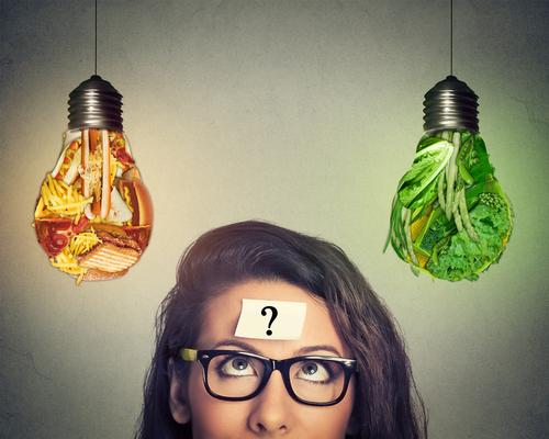 女性 基礎体温 疑問