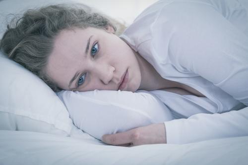 女性 基礎体温 不規則
