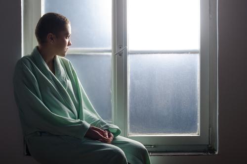 女性 子宮頸がん 不妊