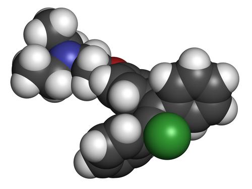 クロミッド 薬