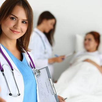 出生前診断 検査 血液